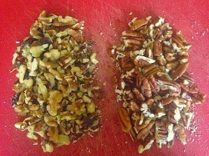 Walnuts and Pecans_Web