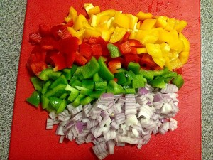 Peppers and Onions_Web