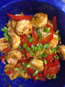 Shrimp w Orange and Ginger_Web