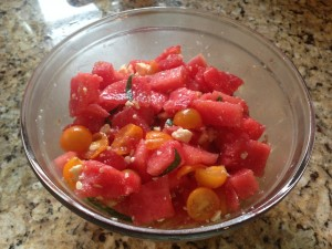 Watermelon Salad_Web